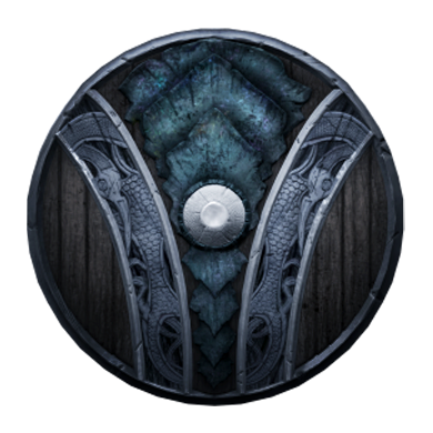 Shields-viking.png