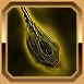 Minstrel-Light-Harp.png