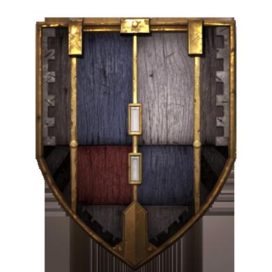 Shields-arth.png