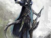 Gargoyle3.jpg
