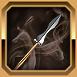 Fianna Wind-Spear.png