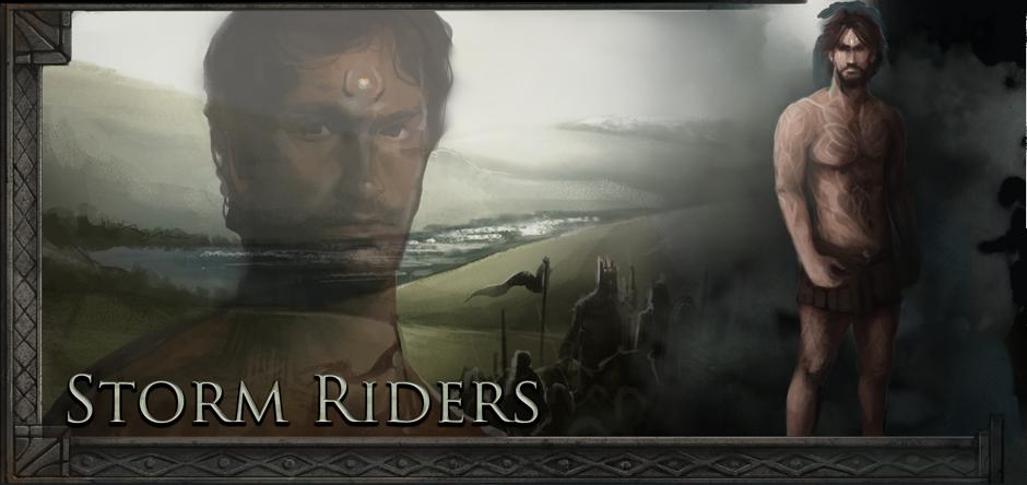 RaceImageArthurianStormriders02.png