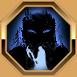 Dread-Caller-Guardian-Revenant.png