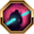 Enchanted-Knight Pandemonium-Sphere.png