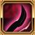 Enchanted-Knight Bestial-Talon.png