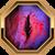 Morrigan-Spirit-Portal.png