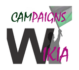 160px-CampaignsLogo.png