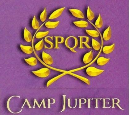 Camp_jupiter_logo.jpg