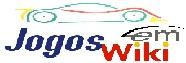 Wiki Carros em Jogos