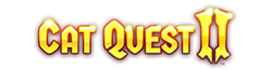 Cat Quest 2 Wiki