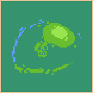 Giant Slime.png