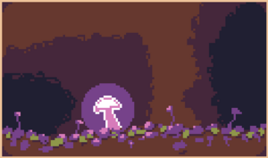 Fungal Grotto.png