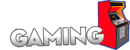 Gaming_logo_250px.png