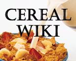 Cereal Wiki | FANDOM powered by Wikia
