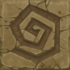 Energy tile.png