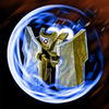 Energy Shield.png