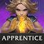 Apprentice.png