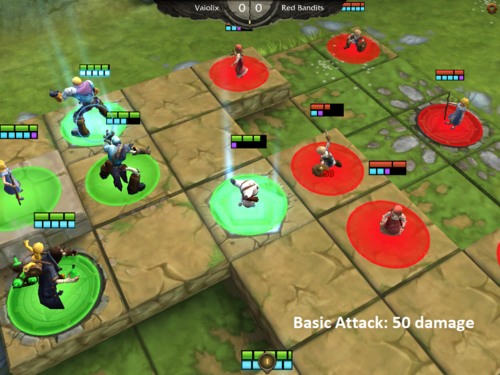 WilderAttack1.png