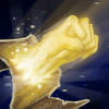 Energy Fist.png