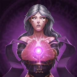 Sorceress.jpg