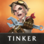 Tinker.png
