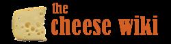 WikiCheese