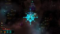 ChildrenOfMorta Screenshot 07.png