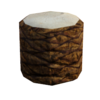 Palm tree bark.png