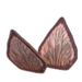 Stegosaurus ICON.png