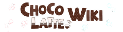 Choco Latte Webtoon Wiki