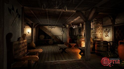 500px-DJ14_Interior_Inn_1.jpg?version=c436f6d6e3c92ea5ef1e3ded6704c11a