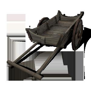 Gravekeeper-cart.png