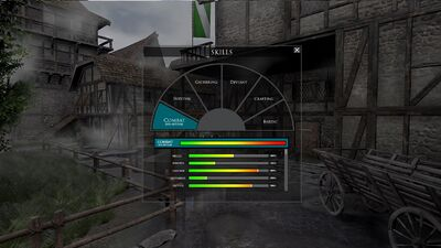 400px-Skills_Screen.jpg?version=cba14fade5008a048f24903f5af117b1