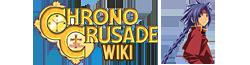 Chrono Crusade Wiki