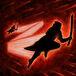 Jet Icon R.jpg