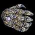 Sinkat's Death Hands