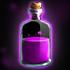 Vitality Flask