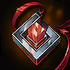 Spellbound Amulet