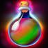 Elixir of Amnesia
