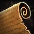 Soul Binding Scroll I