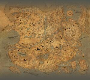 Citadel map.jpg