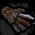 Wilderbane Gloves