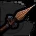 The Deathweaver