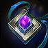 Magnificient Amulet