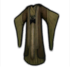 Godking Robes