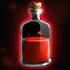 Health Flask