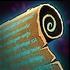 Soul Binding Scroll III