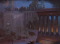 Rome Background.png