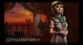 Cleopatra Landscape.jpg