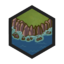 Icon feature cliffs dover.png